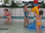 piscine liévin.jpg